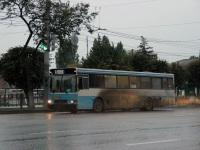 Воронеж. Wiima K202 ао311