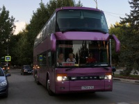 Каменск-Шахтинский. Setra S328DT т793ук