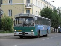 Вязьма. Mercedes-Benz O305 аа312