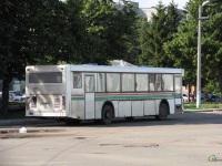 Вязьма. МАРЗ-5266 р872во