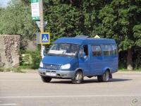 Вязьма. ГАЗель (все модификации) к913кр