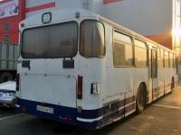 Ростов-на-Дону. Mercedes O307 в243он