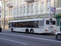 Гомель. МАЗ-107.066 AA7636-3