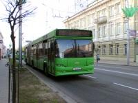 Гомель. МАЗ-105.465 AE7018-3