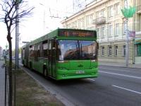 Гомель. МАЗ-105.465 AE2023-3