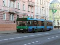 Гомель. МАЗ-105.065 AA6360-3