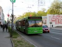 Гомель. МАЗ-105.465 AE8012-3