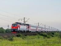 Краснодар. ЭП20-058