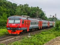 Белореченск. ЭД4М-1032