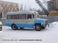 Курган. КАвЗ-3976 с063вв