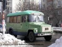 Курган. КАвЗ-3976 х987вс