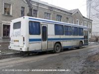 Курган. МАРЗ-4219 ав080