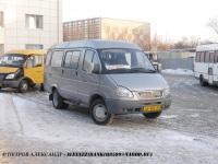 Курган. ГАЗель (все модификации) ав402
