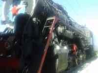 Курган. Л-3634