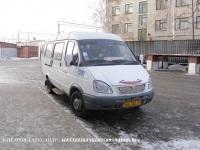 Курган. ГАЗель (все модификации) ав232