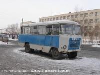 Курган. Кубань-Г1А1 с538ах