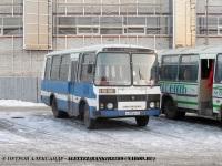Курган. ПАЗ-3205 о495вр