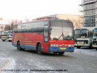 Курган. SsangYong TransStar аа941