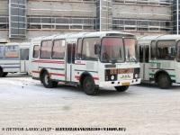 Курган. ПАЗ-3205-110 ав169