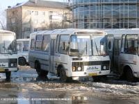 Курган. ПАЗ-32053 аа650