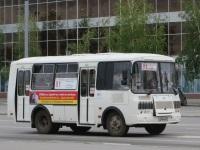 ПАЗ-32054 с294мв