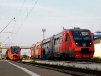 Калуга. РА2-038, РА2-106