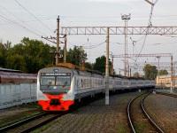 Калуга. ЭД4М-0467