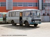 Курган. ПАЗ-3205 с493вс