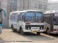 Курган. ПАЗ-32053 ав176