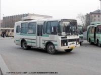 Курган. ПАЗ-32053 ав297