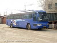 Курган. Hyundai Aero Hi-Space ав408