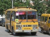 Курган. ПАЗ-32053-70 в648км