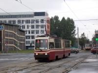 ЛВС-86К №8181
