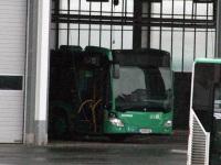 Грац. Mercedes O530 Citaro G G 944 LK
