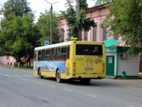 Гусь-Хрустальный. ЛиАЗ-5256.35 т347нр