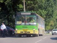 Гусь-Хрустальный. Mercedes O305 вн671