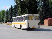 Гусь-Хрустальный. MAN SL200 вв964