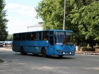 Гусь-Хрустальный. МАРЗ-5277-01 е852нв
