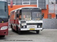 Курган. ПАЗ-3205 ав191