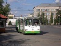 Курган. ЛиАЗ-5256.45 ав102
