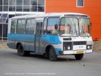 Курган. ПАЗ-3205 аа467