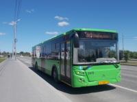 Тюмень. ЛиАЗ-5292.65 ао099