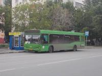 Тюмень. МАЗ-103.476 ао651