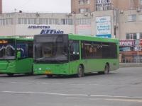 Тюмень. МАЗ-206.085 аа947