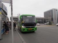 Тюмень. ПАЗ-320435-04 ао997