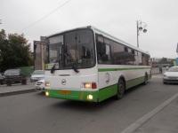 Тюмень. ЛиАЗ-5256.36 ае908