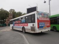 Тюмень. ЛиАЗ-5293.53 аа960