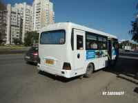 Hyundai County LWB ан924