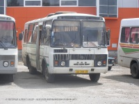 Курган. ПАЗ-32053-50 ав208