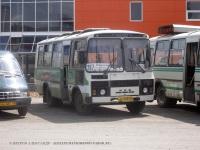 Курган. ПАЗ-3205 аа570